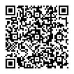 GooglePlayストア用QRコード