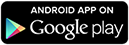 GooglePlay_badge